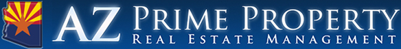 AZ Prime Property Real Estate Management logo