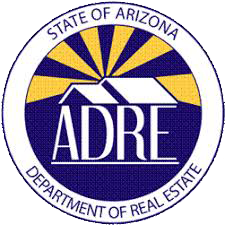 Arizona-Dept-Real-Estate-Logo