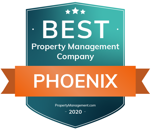 AzPrimePropertyManagement2020